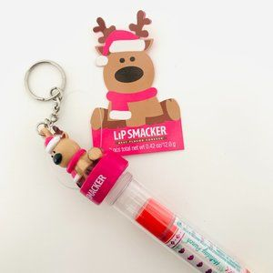 {3FOR$15} LIP SMACKER Holiday Gift 3 Pack